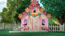 Nancy's PlayHouse image.png