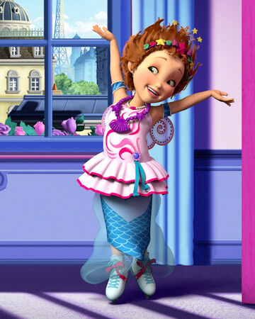 Fancy Nancy Shorts Season Two Fancy Nancy Wiki Fandom