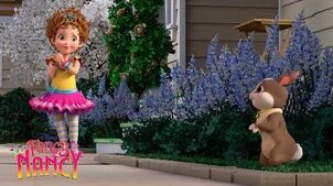 Who_is_the_Easter_Bunny?!_-_Fancy_Nancy_-_Disney_Junior