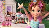 How_to_Have_a_Fancy_Tea_Party_-_Fancy_Nancy_-_Disney_Junior
