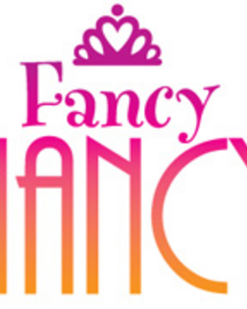 Fancy Nancy Book Series Fancy Nancy Wiki Fandom