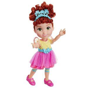 Classique Fancy Nancy Doll.jpg
