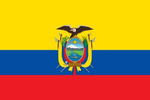 Bandera Ecuador.png