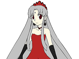 Hikaru Lilith