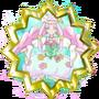 Wiki Emerald!