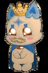 KingSutori