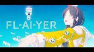Kizuna AI - FL-AI-YER (Prod