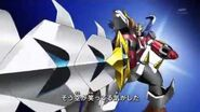 Digimon Xros Wars Opening 1