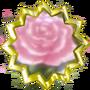 Wiki Rose!
