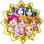 Double Pretty Cure Weeks!