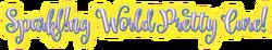 SparklingWorldPreCure-Logo.png