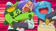 Pokémon Japanese Opening 6