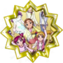 Pretty Cure of the Month!