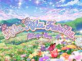 Rilu Rilu Fairilu! ~ ❀~ Pretty Cure