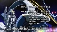 Yu Gi Oh! 5D's Ending 04 Close To You