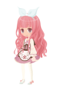 Yukimura Aine profile.png