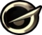 Icon-rpm.png