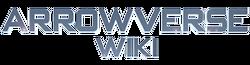 Arrowverse wiki HvA-style-wordmark.png