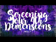 Meltberry - Screening Your 4th Dimensions (Original)