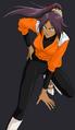 253155-yoruichi main image super