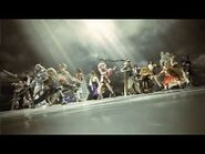 Dissidia- Shadowgate (Chapter 7)