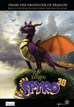 The Legend of Spyro 3D.jpg