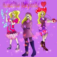 Heartfilia (trendolyn)