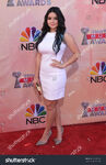 Stock-photo-los-angeles-mar-ariel-winter-arrives-to-the-iheartradio-music-awards-on-march-278050250