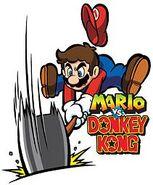 -Mario-Vs-Donkey-Kong-GBA-