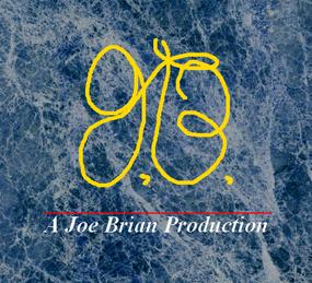 Joe Brian Productions