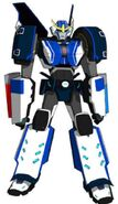 Strongarm (AT)