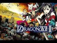7th Dragon 2020-II English Playthrough - 01 - American Allies