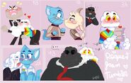 Tawog ships request from tumblr by karsismf97 db0xw4f-fullview