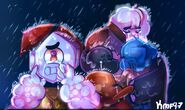 Tawog we re so sorry rob we didn t help you by karsismf97 d9gn7yz-fullview
