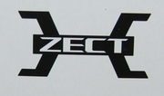 334px-Zect logo thatw as on the box by wannafantaman-d3787jh.png