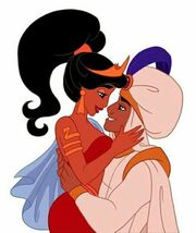 Aladdin-and-jasmine-C2124ab5b5ca3af2cafffc0df269c2e1e.jpg