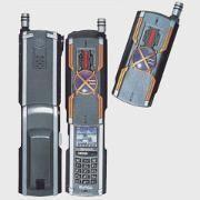 180px-555-ar-kaixaphone.jpg