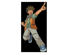 Brock DP Anime art.png