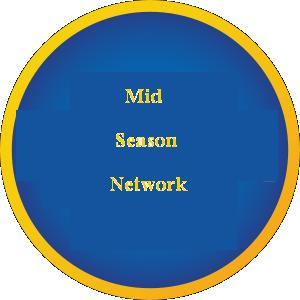 Mid Season Network