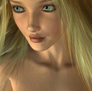 Ianna Brook