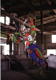KRDO-Clown Imagin.png