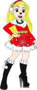 Heartfilia (Joko-Zuno 12)