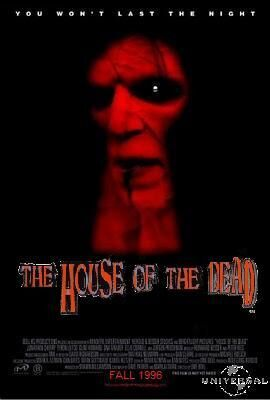 The House of the Dead poster.jpg