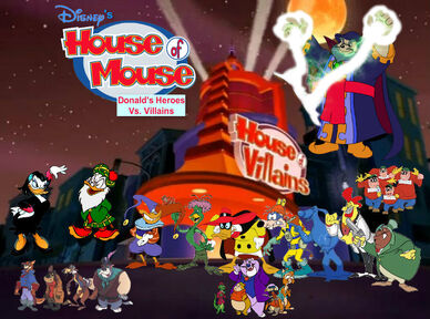 Houseofmouseheroesvsvillains.jpg