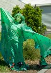 Being a green mother by os cordis d781nx8-fullview