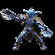 220px-Deno-vi-batimagin.png