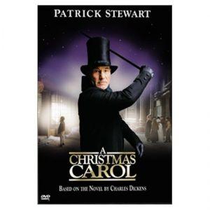 A Christmas Carol (1980 film)