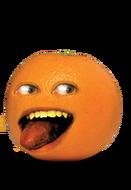 Ao orange 174x252