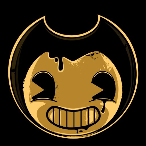 Through The Gates (a BATIM and NITW song)