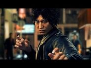 The Yakuza Saga (Part 2)